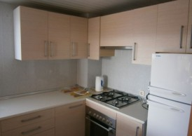 Foto Appartement 3.