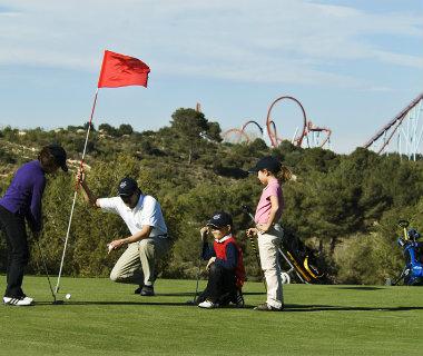 la-pineda-golf