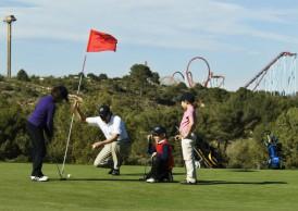 pa-golf-6