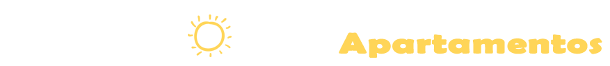 logo-2015-2