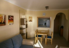 Foto Appartement 2.