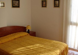 Foto Appartement 5.